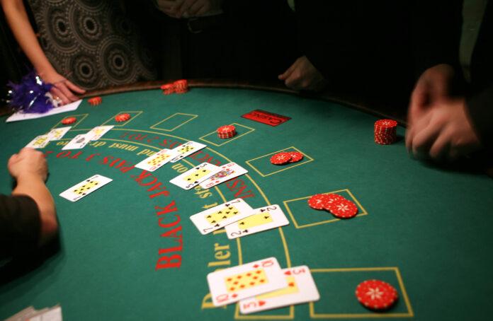 International hockey betting rules in blackjack acca betting