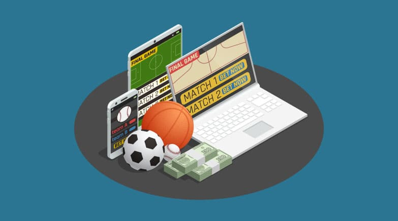 Best online sport betting free sports betting tips everyday people