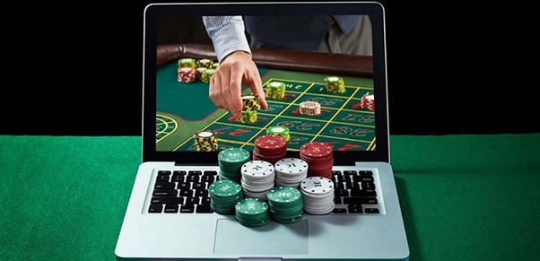 4 Tips to Choose an Online Casino That is Right For You - Casino Jabugo