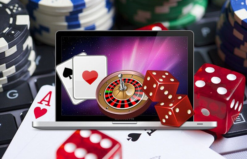Play QQ Online Gambling and Win Unlimited Bonuses! – Casino Jabugo